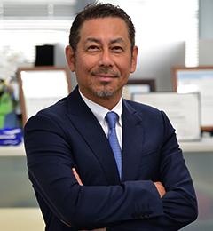 一般財団法人ものづくり医療コンソーシアム 理事長 河田 則文
